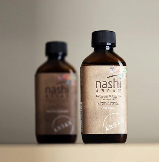 nashi-sampon